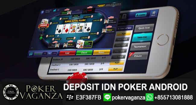 deposit-idn-poker-android