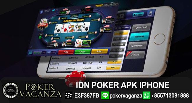idn-poker-apk-iphone