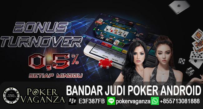bandar-judi-poker-android