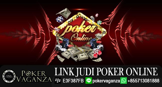 link-judi-poker-online
